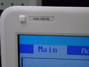 vgn-cr71b-1.jpg