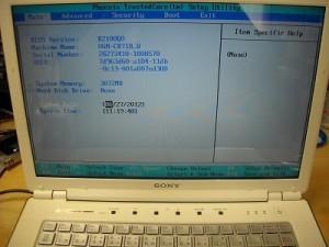 vgn-cr71b-2.jpg