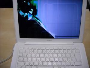 macbookA1342-2.jpg