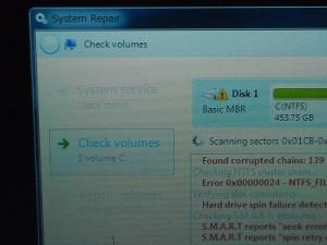 systemrepair-3.jpg