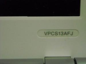 vpcf13-2.jpg