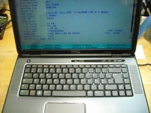 xpsl502x.jpg