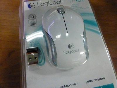 logicool-m187.jpg