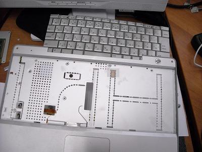 powerbookG4 (1).jpg