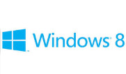 windows8ノート
