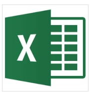 excel2013画像